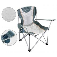 Кресло TAGRIDER со спинкой и подлокотником